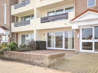Kings Court West, Viking Way, Eastbourne BN23