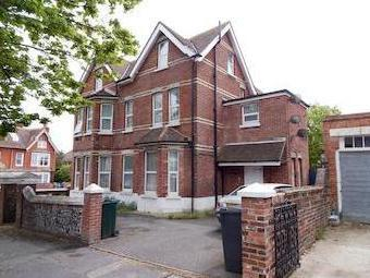 Enys Road, Eastbourne Bn21