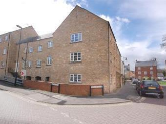 Home Orchard, Ebley, Stroud Gl5