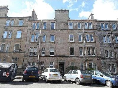 Wardlaw Place, Gorgie, Edinburgh, EH11
