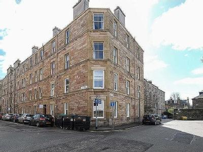 (PF3) Sciennes House Place, EDINBURGH, EH9