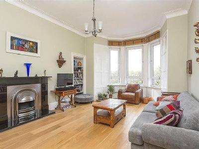 3/6 Largo Place, Leith, Edinburgh EH6