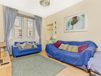 Wardlaw Place, Gorgie, Edinburgh EH11
