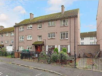 4/2 Muirhouse Grove, EDINBURGH, EH4