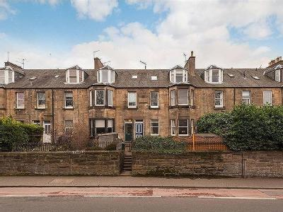 1 flats and apartments for sale from coulters nestoria for 17 learmonth terrace edinburgh