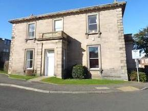 Willowbrae Road, Edinburgh Eh8