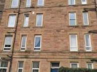 Stewart Terrace, Edinburgh Eh11
