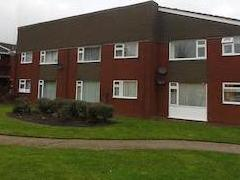 Queens Drive, Enderby, Leicester Le19