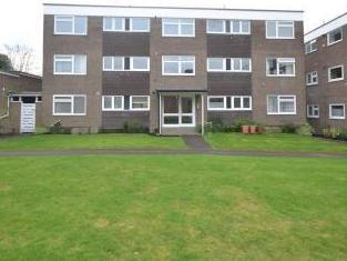 Briavels Court, Downs Hill Road, Epsom Kt18