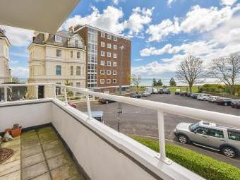 Earls Avenue, Folkestone CT20 - Flat