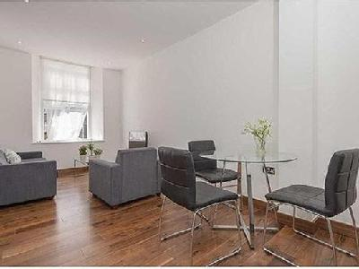 Studio flat for sale - Modern