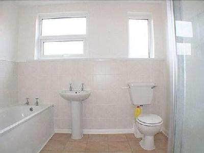 Flat for sale, West Norwood
