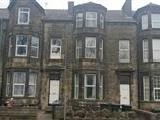 Flat for sale, Skipton Road