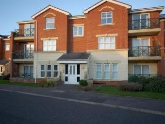 The Copse, Forest Hall, Newcastle Upon Tyne Ne12