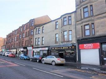Tollcross Road, Glasgow G32 - Modern