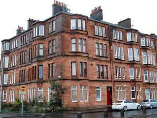 Paisley Road West, Ibrox G51
