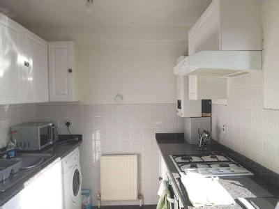 Flat for sale, Cityford Drive