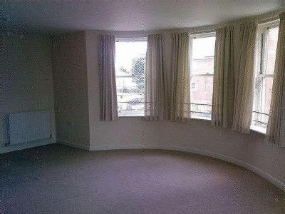 The Courtyard Road, Gloucester, Gl1