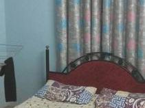 3 BHKFlat for sale, Margao