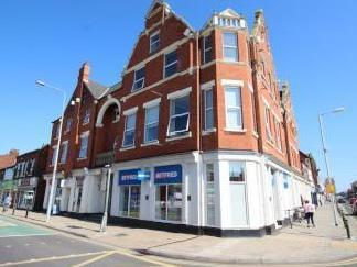 Boothferry Road, Goole Dn14 - Listed