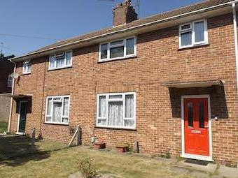 New College Close, Gorleston Nr31
