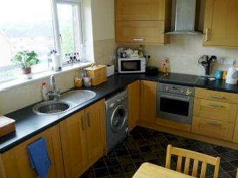 Wilcox Green, Greasbrough, Rotherham S61