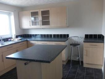 Ash View, Greasbrough, Rotherham S61