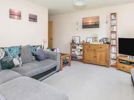 Little Dominie Court, Fayrewood Drive, Great Leighs CM3