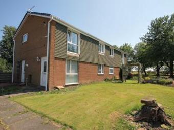 Salisbury Close, Great Lumley, Chester Le Street DH3