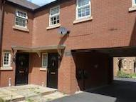 Outfield Close, Great Oakley, Corby Nn18