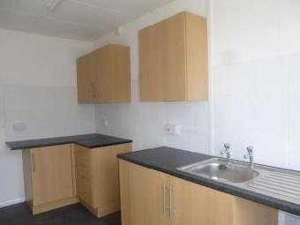 Stonecutters Way, Great Yarmouth NR30