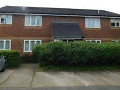 Chartwell Close, Greenford, Middlesex Ub6