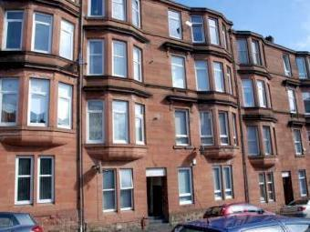 Armadale Place Greenock Unfurnished, Greenock Pa15