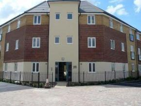 Braymere Road, Hampton Centre, Peterborough Pe7