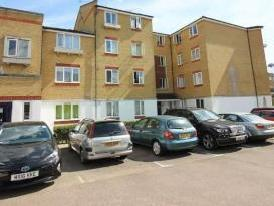 Dadswood, Harlow CM20 - Not Cash Only