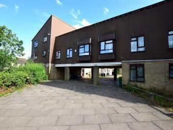 Taylifers, Harlow CM19 - Leasehold