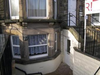 East Parade, Harrogate HG1 - Flat