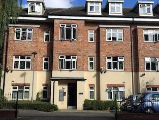 Axis Court, High Mead, Harrow Ha1