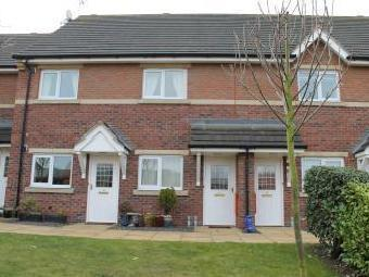 Eastwood Park Apartments, Chesterfield S41