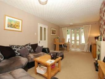 Larkfield Close, Bromley, Kent BR2