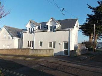 Bay View Court, Hayle, Cornwall Tr27