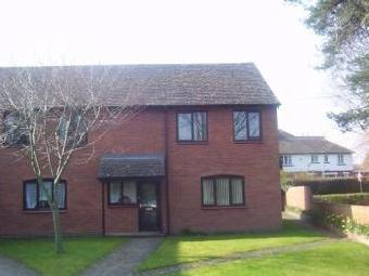 Wyelands Close, Hinton, Hereford HR2