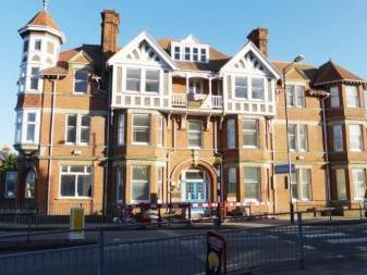 Herne Common, Canterbury Road, Herne Bay CT6