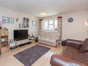 Plough Court, Herne Bay CT6