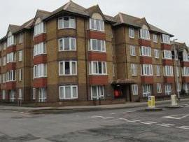 7 properties for sale in Station Road CT6, Herne Bay from Wilbee Son ...