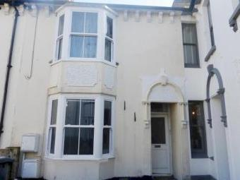 Sea View Square, Herne Bay CT6 - Flat
