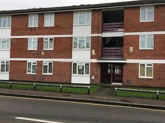 Springwell Road, Hounslow, Middlesex Tw5