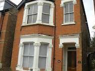 Salisbury Road, High Barnet En5