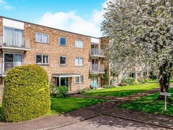 The Maples, Hitchin Sg4 - Furnished