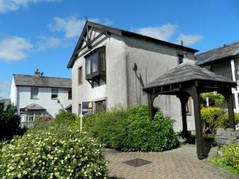 Chestnut Close, Holme, Carnforth La6